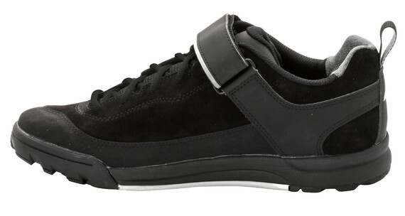VAUDE Moab Low AM Bike Shoes Men black
